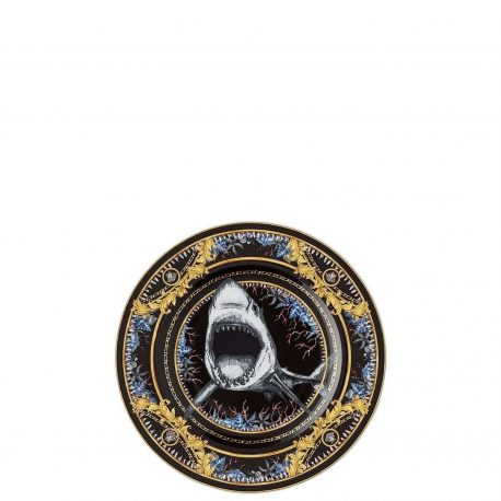 versace-rosenthal-le-regne-animal-wall-plate-18-403668-19325-20018