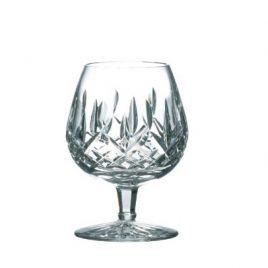 waterford- Lismore- cognac- ballon cognac