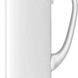 lsa international- basic- white – water jug