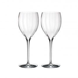 waterford- crisp witte wijn – white wine