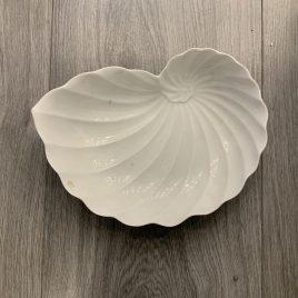 gunther lambert- nautilus schelp- vintage