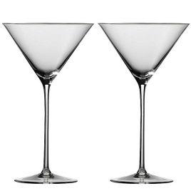 Schott diesel- handmade- enoteca- martini