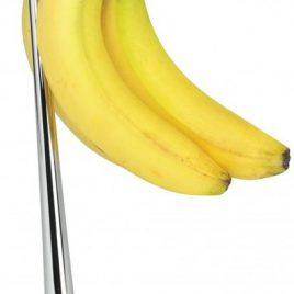 alessi- dear Charlie- bananen hanger