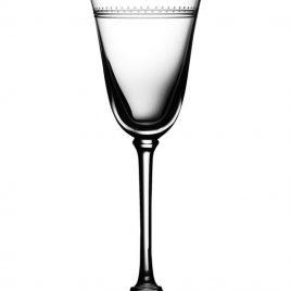wedgwood- Vera Wang – grossgrain- wine glas