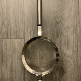 iittala- tools-keukenhulpjes- zeef