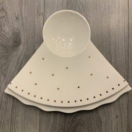 driade-albert- ontbijtbord-dessertbord-driehoek