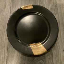 taitu- san marco- dessertbord