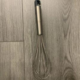 iittala- tools-keukenhulpjes-garde