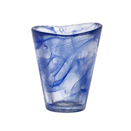 mine-tumbler-blue