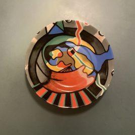 ceramique- XO-Apilco- manu