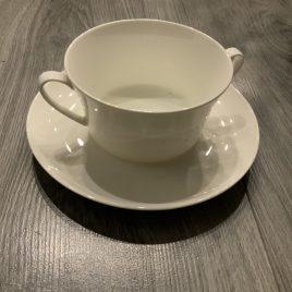 hutchenreuter-luna-wit-weiss- soep kop & schotels