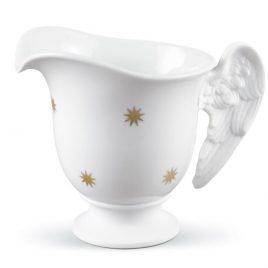 lladro-celestial- milkjug