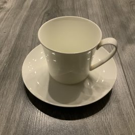 hutchenreuter-luna-wit-weiss-ontbijt  kop & schotel