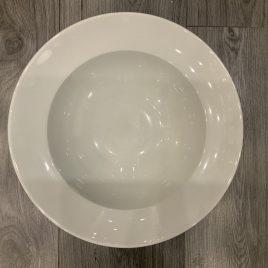 Rosenthal- thomas- Amici- schaal – 37 cm