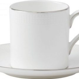 https://mekshop.nl/categorie/Bruidslijst/Myrna Machiel- Vera Wang-Espresso kop & schotel