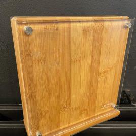 messenblok-bamboo- magneet