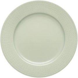 Rörstrand – Swedish Grace- dinerbord 27 cm – celadon