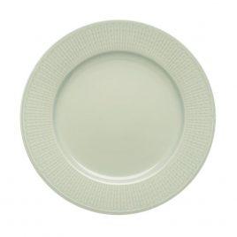 Rörstrand – Swedish Grace- dessertbord 21 cm- celadon