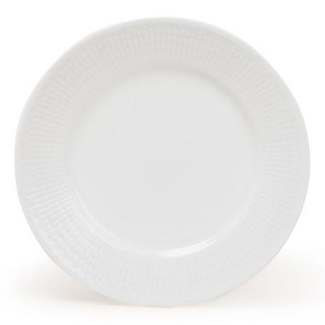 rorstrand-swedish-grace-gebaksbord-17-cm
