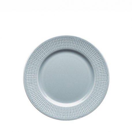 rorstrand-swedish-grace-grijsblauw-gebakbordje-17cm