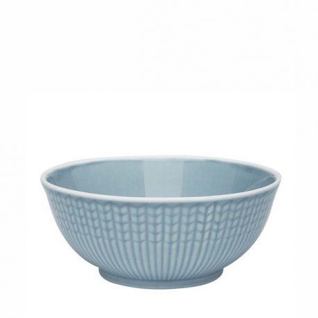 rorstrand-swedish-grace-grijsblauw-schaal-030ltr