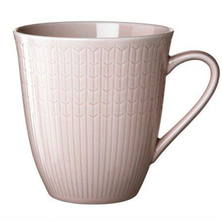 rorstrand-swedish-grace-roze-beker-050ltr