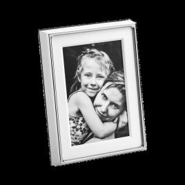 Weddinglist – Daniel van Dalen  and Blair Gillespie- Georg Jensen – Frame  deco