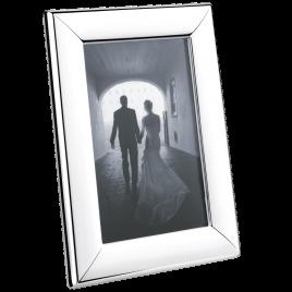 Weddinglist – Daniel van Dalen  and Blair Gillespie- Georg Jenssen – frame modern