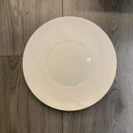 JL Coquet- Vegetable- Hemisphere- Plate 26,5 cm