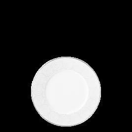 Sieger by Fürstenberg- Greta- broodbordje 18 cm