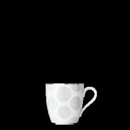 Sieger by Fürstenberg- Greta- koffiebeker