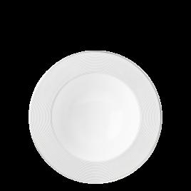 Sieger by Fürstenberg- Greta- pastabord hoog